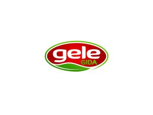 Proje#66458 - Gıda Logo Tasarımı - Kampanya Paket  #20