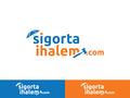 Proje#66416 - e-ticaret / Dijital Platform / Blog, Hizmet Logo Tasarımı - Ekonomik Paket  -thumbnail #12
