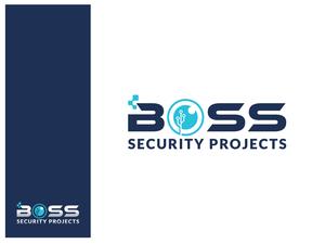 Proje#66428 - Elektronik, Bilişim / Yazılım / Teknoloji Logo Tasarımı - Avantajlı Paket  #13