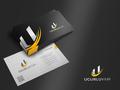 Proje#66579 - İnşaat / Yapı / Emlak Danışmanlığı Logo ve Kartvizit Tasarımı - Avantajlı Paket  -thumbnail #9