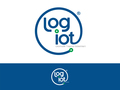 Proje#66463 - Bilişim / Yazılım / Teknoloji Logo Tasarımı - Ekonomik Paket  -thumbnail #32