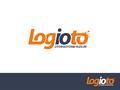 Proje#66463 - Bilişim / Yazılım / Teknoloji Logo Tasarımı - Ekonomik Paket  -thumbnail #40
