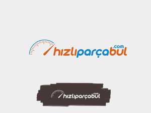 Proje#66475 - e-ticaret / Dijital Platform / Blog, Otomotiv / Akaryakıt Logo Tasarımı - Ekonomik Paket  #15