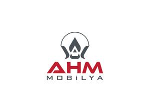 Proje#66535 - Mobilyacılık Logo Tasarımı - Ekonomik Paket  #35