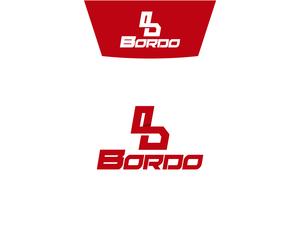 Proje#66604 - Tarım / Ziraat / Hayvancılık Logo Tasarımı - Ekonomik Paket  #31