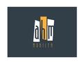 Proje#66535 - Mobilyacılık Logo Tasarımı - Ekonomik Paket  -thumbnail #40