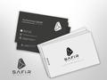Proje#66353 - İnşaat / Yapı / Emlak Danışmanlığı Logo ve Kartvizit Tasarımı - Avantajlı Paket  -thumbnail #61