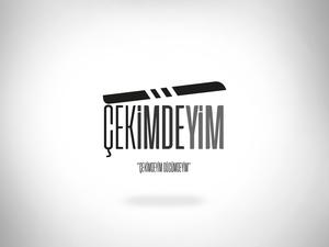 Proje#66571 - Prodüksiyon Logo Tasarımı - Kampanya Paket  #23