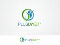 Proje#66375 - Sağlık Logo Tasarımı - Avantajlı Paket  -thumbnail #39