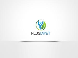Proje#66375 - Sağlık Logo Tasarımı - Avantajlı Paket  #41