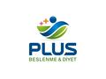 Proje#66375 - Sağlık Logo Tasarımı - Avantajlı Paket  -thumbnail #45