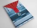 Proje#66756 - Bilişim / Yazılım / Teknoloji Katalog Tasarımı  -thumbnail #1