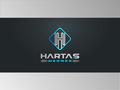 Proje#66834 - İnşaat / Yapı / Emlak Danışmanlığı Logo Tasarımı - Kampanya Paket  -thumbnail #44