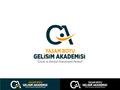 Proje#65889 - Danışmanlık Logo ve Kartvizit  Tasarımı - Ekonomik Paket  -thumbnail #31