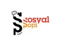 Proje#66888 - Basın / Yayın, e-ticaret / Dijital Platform / Blog Logo Tasarımı - Ekonomik Paket  -thumbnail #2