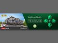 Proje#66484 - İnşaat / Yapı / Emlak Danışmanlığı Açıkhava Reklam Tasarımı  -thumbnail #26