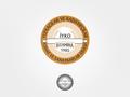 Proje#66497 - Belediye / Kaymakamlık / Kamu Logo Tasarımı - Ekonomik Paket  -thumbnail #51