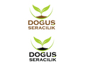Proje#66933 - Tarım / Ziraat / Hayvancılık Logo Tasarımı - Kampanya Paket  -thumbnail #2