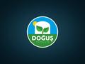 Proje#66933 - Tarım / Ziraat / Hayvancılık Logo Tasarımı - Kampanya Paket  -thumbnail #10