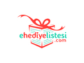 Proje#66956 - e-ticaret / Dijital Platform / Blog Logo Tasarımı - Kampanya Paket  -thumbnail #21