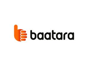Proje#66856 - e-ticaret / Dijital Platform / Blog Logo Tasarımı - Ekonomik Paket  #116