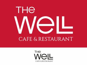 Proje#66947 - Restaurant / Bar / Cafe Logo ve Kartvizit  Tasarımı - Ekonomik Paket  #39