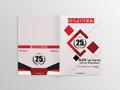 Proje#66756 - Bilişim / Yazılım / Teknoloji Katalog Tasarımı  -thumbnail #19