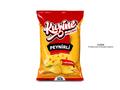 Proje#66903 - Gıda Ambalaj Üzeri Etiket - Altın Paket  -thumbnail #50