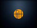 Proje#67017 - Diğer Logo Tasarımı - Kampanya Paket  -thumbnail #22