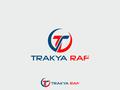 Proje#65444 - Ticaret Logo Tasarımı - Ekonomik Paket  -thumbnail #3