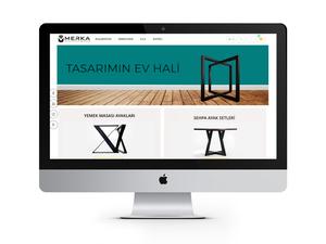 Proje#65192 - Mobilyacılık İnternet Banner Tasarımı  #12
