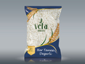 Proje#67022 - Gıda Ambalaj Üzeri Etiket - Ekonomik Paket  -thumbnail #10