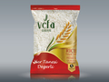 Proje#67022 - Gıda Ambalaj Üzeri Etiket - Ekonomik Paket  -thumbnail #14