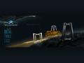 Proje#65192 - Mobilyacılık İnternet Banner Tasarımı  -thumbnail #13