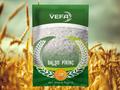Proje#67022 - Gıda Ambalaj Üzeri Etiket - Ekonomik Paket  -thumbnail #20