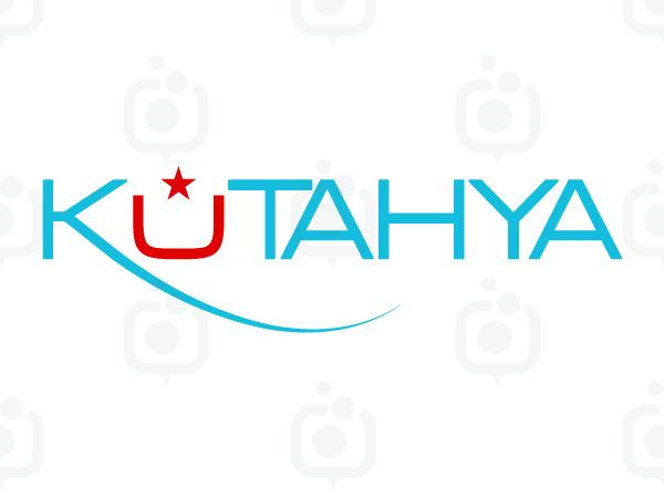 Kutahya