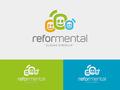Proje#66864 - Danışmanlık Logo ve Kartvizit Tasarımı - Avantajlı Paket  -thumbnail #54