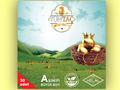 Proje#67047 - Gıda Ambalaj Üzeri Etiket - Ekonomik Paket  -thumbnail #19