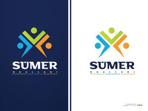 Proje#66322 - Eğitim Logo Tasarımı - Avantajlı Paket  #5