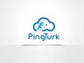 Proje#67153 - Bilişim / Yazılım / Teknoloji Logo Tasarımı - Kampanya Paket  -thumbnail #1
