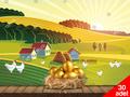 Proje#67047 - Gıda Ambalaj Üzeri Etiket - Ekonomik Paket  -thumbnail #32