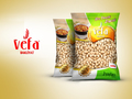 Proje#67022 - Gıda Ambalaj Üzeri Etiket - Ekonomik Paket  -thumbnail #24