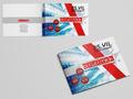 Proje#66756 - Bilişim / Yazılım / Teknoloji Katalog Tasarımı  -thumbnail #29