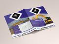 Proje#67082 - Üretim / Endüstriyel Ürünler Katalog Tasarımı  -thumbnail #14