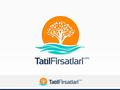 Proje#67134 - Turizm / Otelcilik Kurumsal Kimlik Tasarımı - Ekonomik Paket  -thumbnail #25