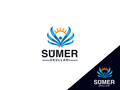 Proje#66322 - Eğitim Logo Tasarımı - Avantajlı Paket  -thumbnail #25