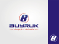 Proje#67238 - Hizmet, Otomotiv / Akaryakıt Logo Tasarımı - Kampanya Paket  -thumbnail #4