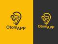 Proje#67069 - e-ticaret / Dijital Platform / Blog Logo Tasarımı - Altın Paket  -thumbnail #46