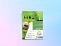 Proje#66908 - Lojistik / Taşımacılık / Nakliyat El İlanı Tasarımı - Altın Paket  -thumbnail #20