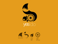 Proje#67149 - Spor / Hobi T-shirt  Tasarımı  -thumbnail #34